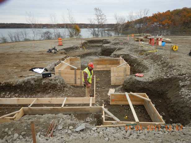Nov12017_footings