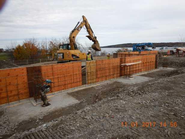 Nov12017_walls