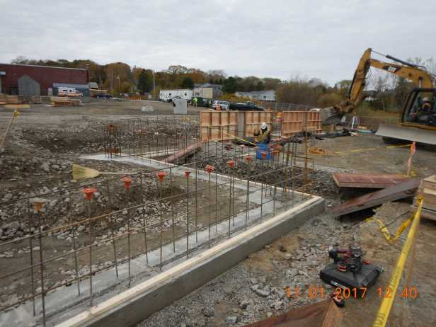 Nov22017_footings